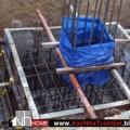 lat-dat-thep-mong-chuan-bi-do-betong