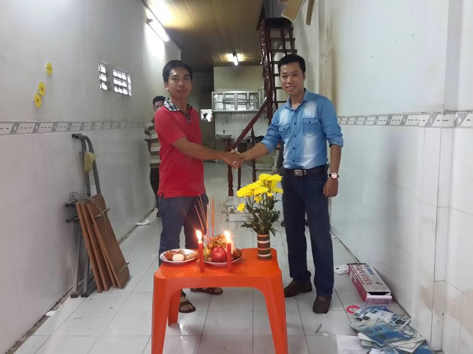 chi phi xay nha 4 tang (1)