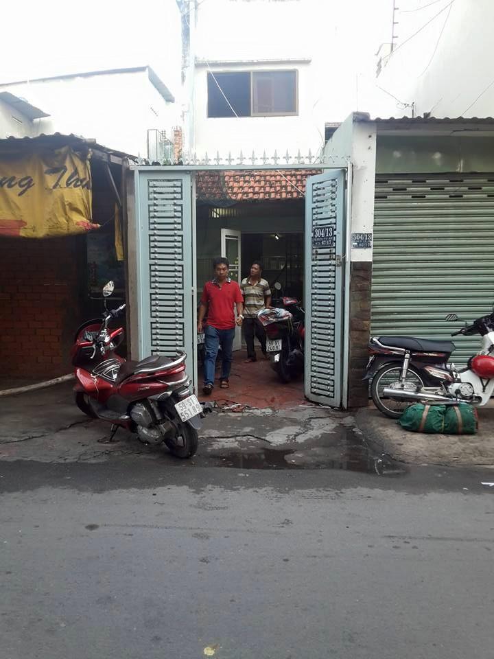 chi phi xay nha 4 tang (4)