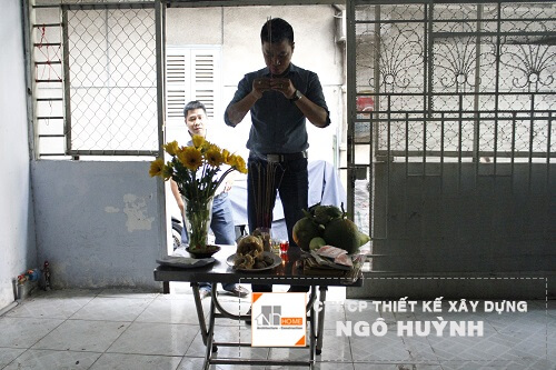 cong-ty-xay-nha-dep (10)