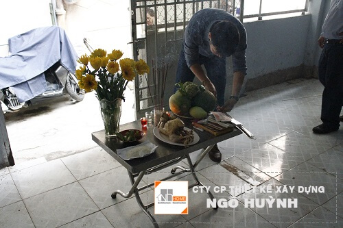 cong-ty-xay-nha-dep (8)