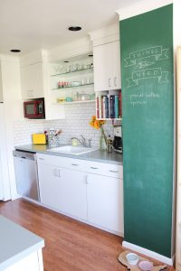 Cách Làm Đẹp Cho Bức Tường Trống Trong Nhà Bạn
