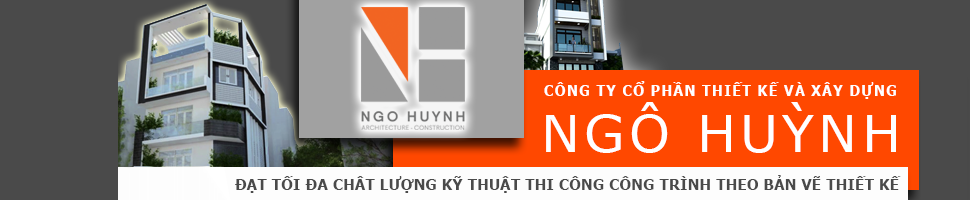 banner-header-xay-nha-tron-goi.png